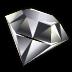 Pack black diamond (10 GB)