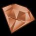 Pack bronze (100 MB)