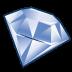 Pack diamond (5 GB)
