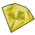 Pack gold (500 MB)