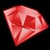 Pack ruby (2 GB)