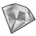 Pack silver (200 MB)